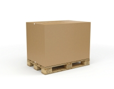 PRSO_Boxes_and_Pallets_Palletboxes_main_00_25082015