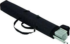 Coala Roll-up Pro banner - detailfoto opbergtas