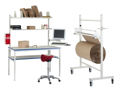 PRSO_Packaging_Equipment_Packaging_Station_00_28092015