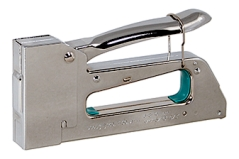 PRSO_STRAPPING_AND_STAPLING_Single_hand_stapler_00_17092014