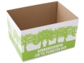 PRSO_BOXES_AND_PALLETS_Boxes_for_recycled_paper_Denmark_00_15112017_jpg