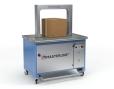 Masterline automatische omsnoeringsmachine voor dozen