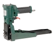 PRSO_STRAPPING_AND_STAPLING_stapling_00_17092014